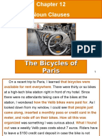 UUEG_Chapter12_Noun_Clauses.pps