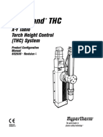 802600r4 lift.pdf