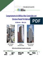 Comportamento_de_edificios_altos_construidos_com_estrutura_ prefabricada.pdf