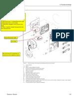 promag-50-53-resistance-check.pdf