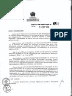 estructura-organica-de-sin (1).pdf