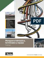 Manguera_hidraulica_terminales_y_equipo.pdf