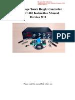XPTHC-100III.pdf