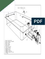 Instalación de Filtro en Piscina