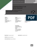 lectura 7.pdf