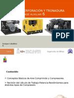 APUNTES - PYT - CLASE AUXILIAR 6.pptx