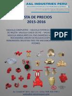 LISTA DE PRECIOS VALVULAS OCTUBRE 2015.pdf
