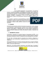 Manual de Interventoria.