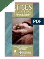 Problemas de fin de vida Navarro,_Stella_2016.pdf
