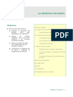 corteza terrestre.pdf