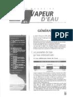Tcmag1 Généralités_trouvay Cauvin