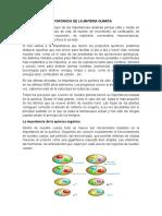 IMPORTANCIA DE LA MATERIA QUIMICA.docx