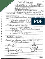 Caderno Hidr e Pneum G1A