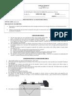 Guía de Aplicación Grado 11 (1)
