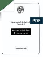 apuntes de hidraulica sotelo.pdf