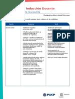 INDUCCION_links CONVOCATORIAS.pdf