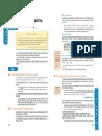 La phrase complexe.pdf