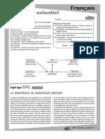 Le schéma actentiel.pdf