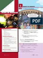 Unidad - Viva la musica.pdf