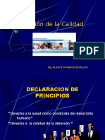 GESTION DE LA CALIDAD.pptx