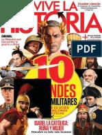 Vive la Historia Nº 13 Febrero 2015.pdf