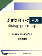 119092907-electroerosion.pdf