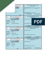 Autorización Mantto-Planta.doc
