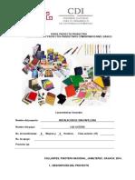 260227650-proyecto-papeleria