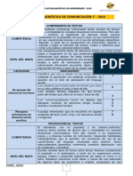 COMUNICACION 1°.pdf