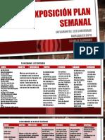 Exposición-plan-semanal (1).pptx