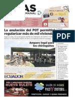 Mijas Semanal Nº685 del 13 al 19 de mayo de 2016