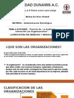 exposicion melina auditria interna organizaciones.pptx