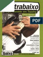Método de contra-baixo - Triplo Dominio - Chico Gomes(1).pdf
