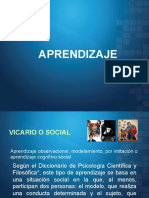 aprendizaje vicario o social.pdf