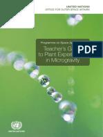 Teachers_Guide_Plant_L.pdf