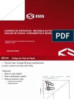 Caderno Exercicios Mecanica Fratura Fadiga Pos Rev2