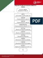 Challco Gilmer Analisis Estatico Lineal Porticos Anexos