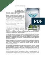 Analisis Connotativo y Denotativo