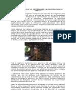 La Importancia de La Geotecnia en La Construccion de Tuneles