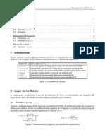 Matlab2_Funciones RLocus Bode Nyquist