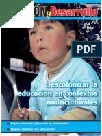 Revista_Religion_y_Desarrollo_3.pdf