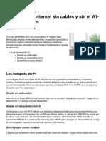 conectarse-a-internet-sin-cables-y-sin-el-wi-fi-de-tu-modem-11677-mw9n4f.pdf