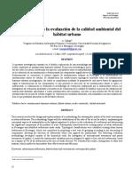 Dialnet-IndicadoresParaLaEvaluacionDeLaCalidadAmbientalDel-5006233.pdf