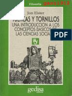 Elster-Tuercas-y-tornillos.pdf