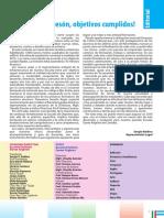 25392 - Interior.pdf