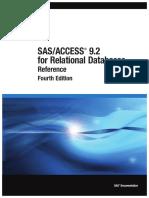 sas access.pdf