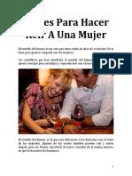 Frases para hacer reir a una mujer.pdf