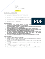 2) AHORRO VOLUNTARIO PPT.pdf