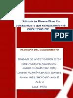 FILOSOFIA DEL CONOCIMIENTO-MELLISHO CANO JESUS EDUARDO.docx