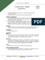 Planificacion_de_aula_Lenguaje_6BASICO_semana_5_2015.docx